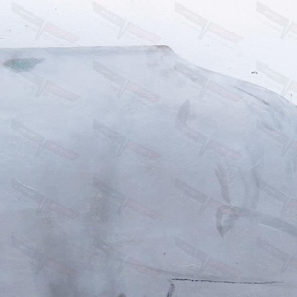100492-003 (6) by BigCity Corvettes