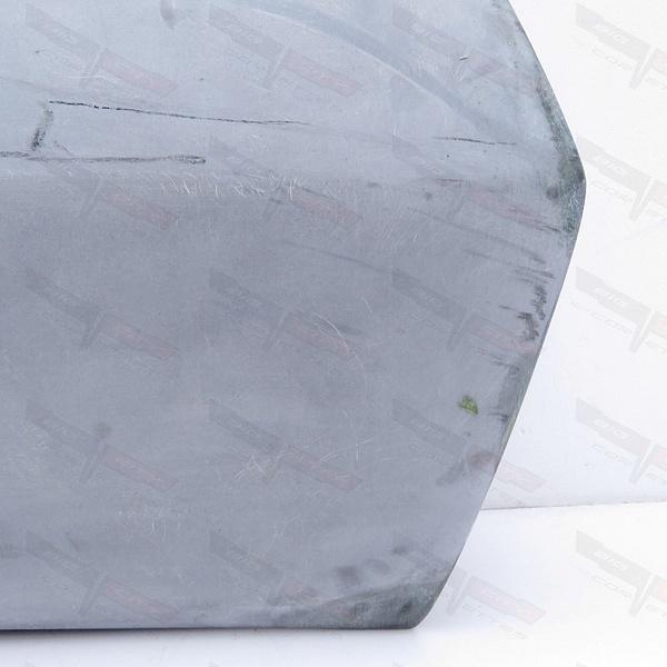 100492-003 (5) by BigCity Corvettes