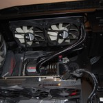 PC pics w/1080