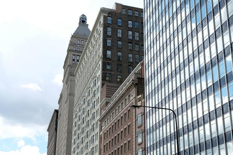 buildings cropped-DSCF4467