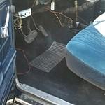 Nicholas truck