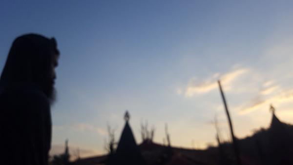 20170803_054636 by LaszloMismas