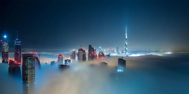 Cityscapes-Dubai-l