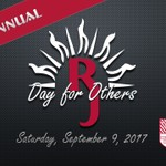 Day for Others 2017