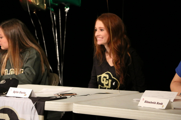 RJ1718 NLI Signing Day 04.11 (47) by Regis Jesuit High...