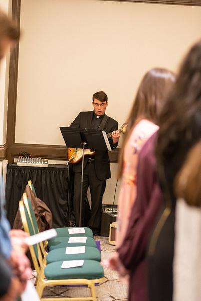 LK2018 Event KJ (82) by Regis Jesuit High School
