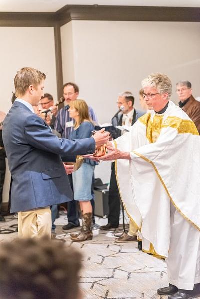 LK2018 Event KJ (113) by Regis Jesuit High School