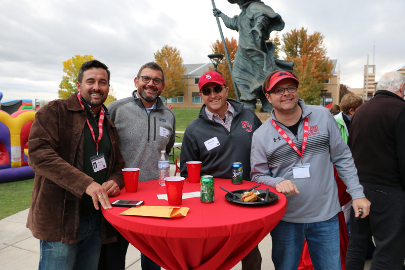 RE2018 Homecoming BBQ (48)