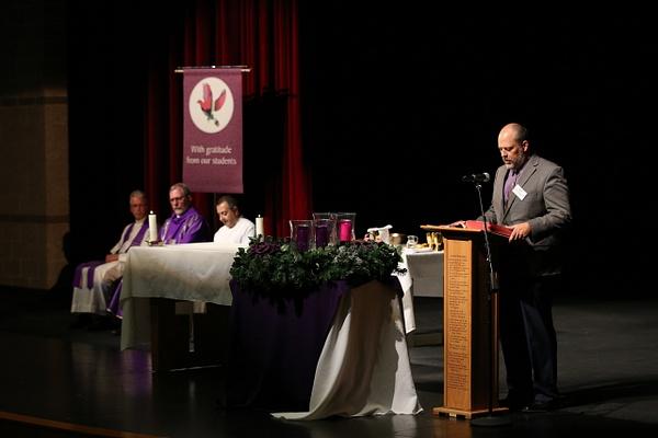 RJ President's Reception 2018 (22)