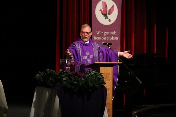 RJ President's Reception 2018 (26) by Regis Jesuit High...