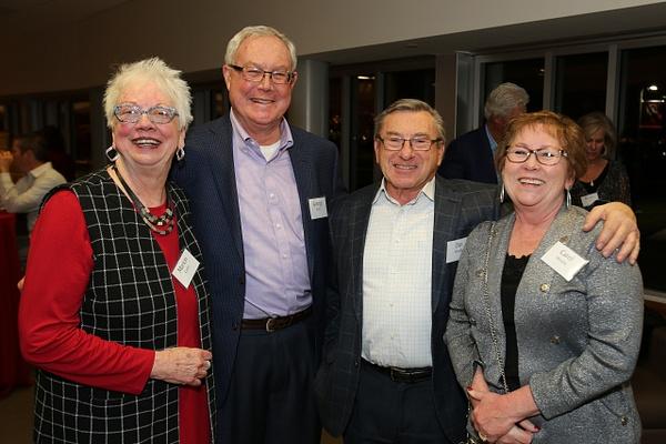 RJ President's Reception 2018 (37)