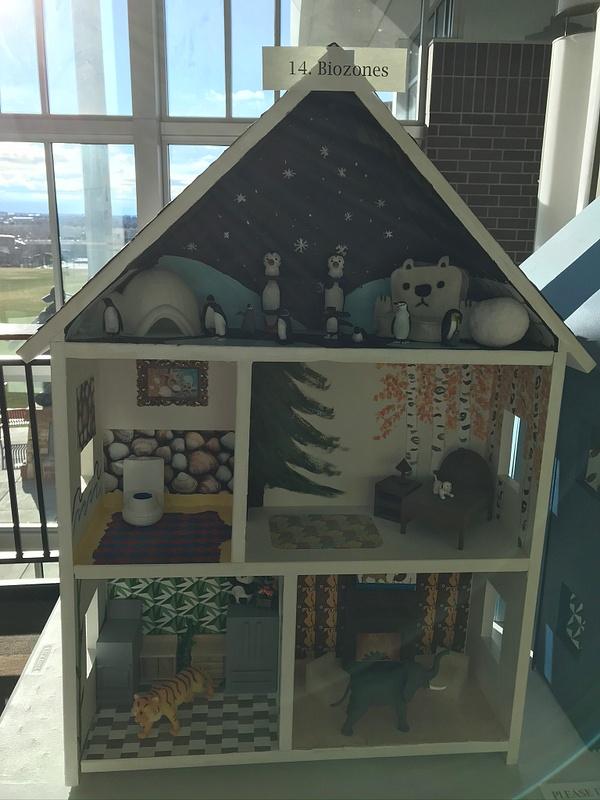 RJ1920 Geometry Tiny Tiny Houses - 14. Biozones