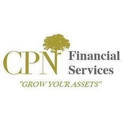 CPN Financial Services Ltd
