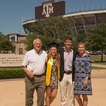 Kendel Graduation