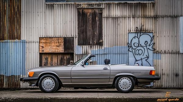1986_Mercedes_560SL_A-GC.com-1 by Floschwalm