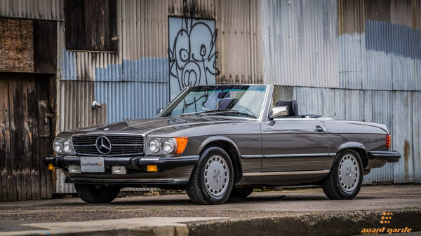 1986_Mercedes_560SL_A-GC.com-3 by Floschwalm