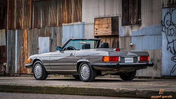 1986_Mercedes_560SL_A-GC.com-6 by Floschwalm