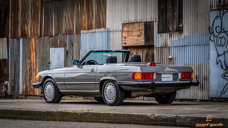 1986_Mercedes_560SL_A-GC.com-6