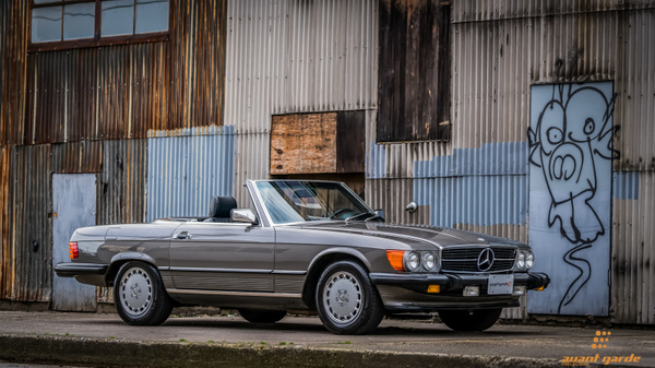 1986_Mercedes_560SL_A-GC.com-2 by Floschwalm