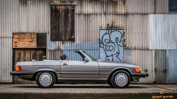1986_Mercedes_560SL_A-GC.com-4 by Floschwalm