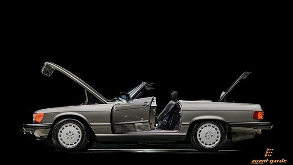 1986_Mercedes_560SL_A-GC.com-10 by Floschwalm