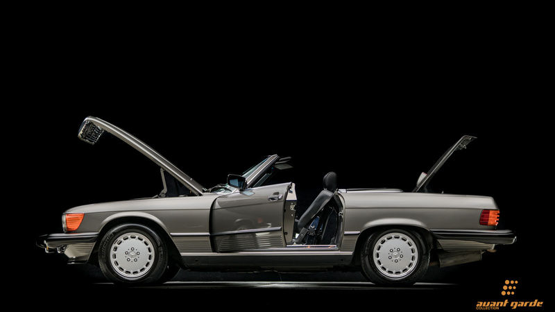 1986_Mercedes_560SL_A-GC.com-10