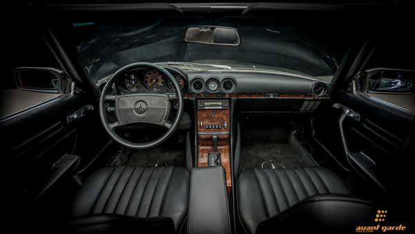 1986_Mercedes_560SL_A-GC.com-11 by Floschwalm