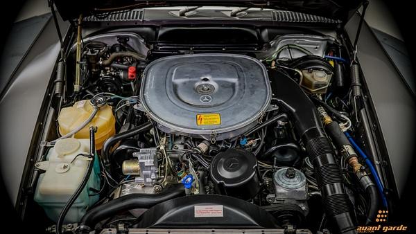 1986_Mercedes_560SL_A-GC.com-12 by Floschwalm