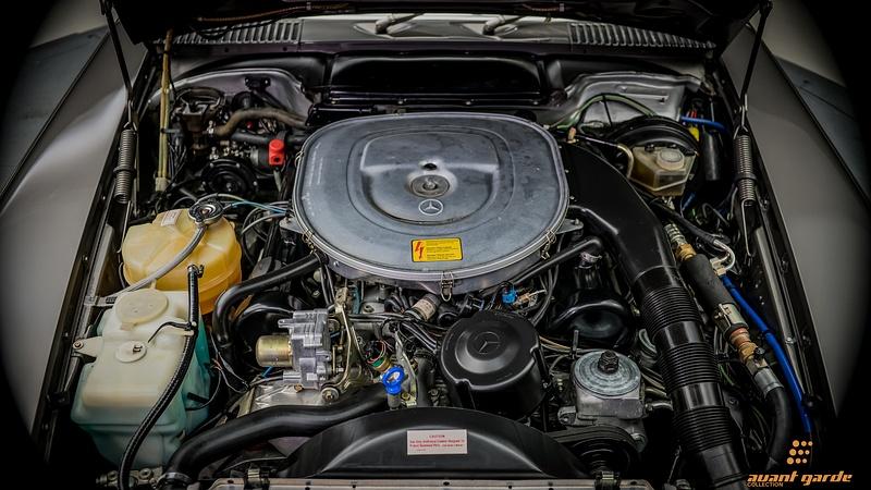 1986_Mercedes_560SL_A-GC.com-12