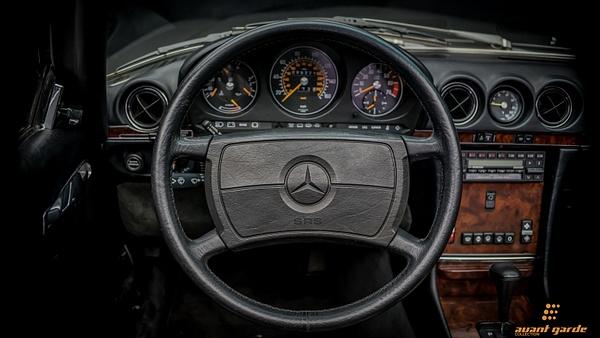 1986_Mercedes_560SL_A-GC.com-15 by Floschwalm