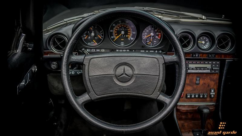 1986_Mercedes_560SL_A-GC.com-15