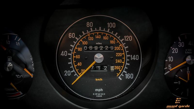 1986_Mercedes_560SL_A-GC.com-16