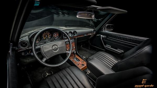 1986_Mercedes_560SL_A-GC.com-19 by Floschwalm