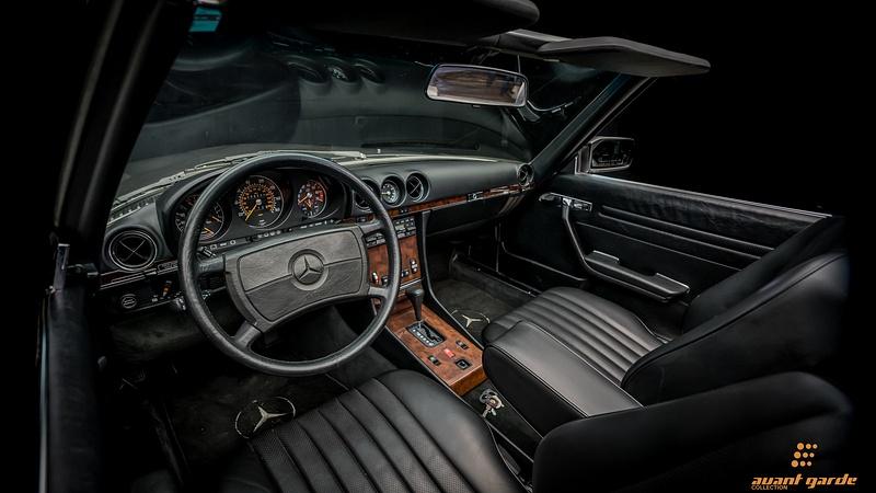 1986_Mercedes_560SL_A-GC.com-19