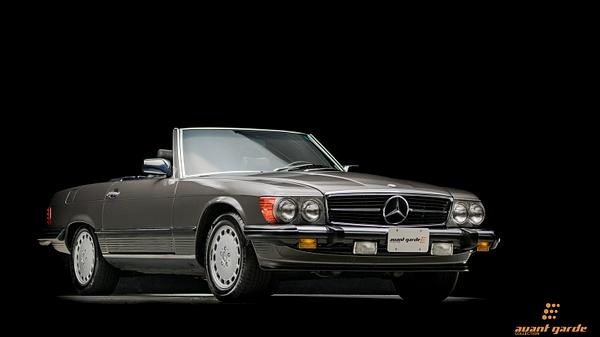 1986_Mercedes_560SL_A-GC.com-17 by Floschwalm