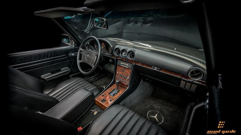 1986_Mercedes_560SL_A-GC.com-20