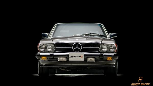 1986_Mercedes_560SL_A-GC.com-21 by Floschwalm