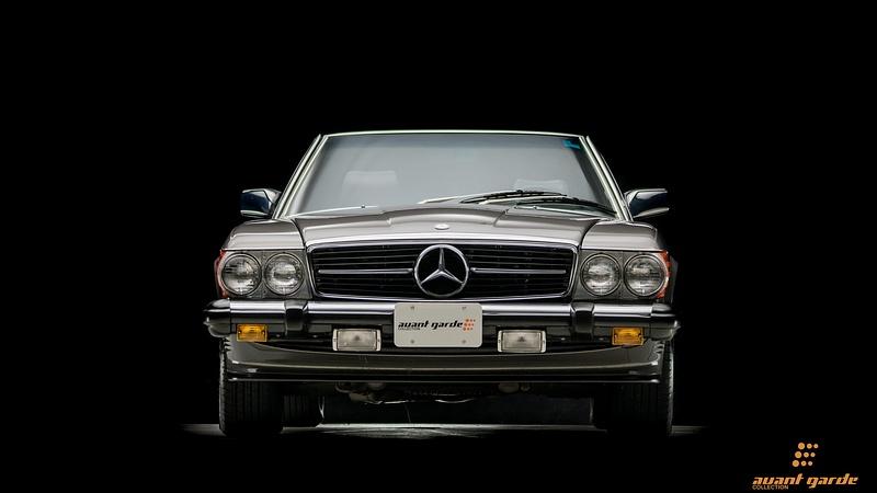 1986_Mercedes_560SL_A-GC.com-21