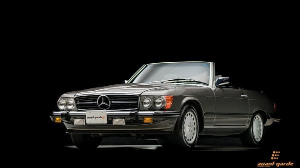 1986_Mercedes_560SL_A-GC.com-25 by Floschwalm