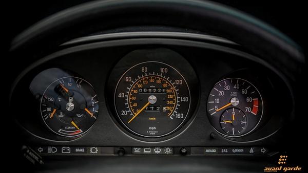 1986_Mercedes_560SL_A-GC.com-24 by Floschwalm