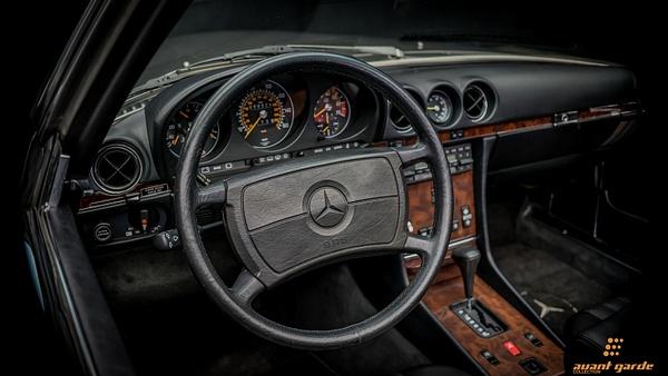 1986_Mercedes_560SL_A-GC.com-23 by Floschwalm