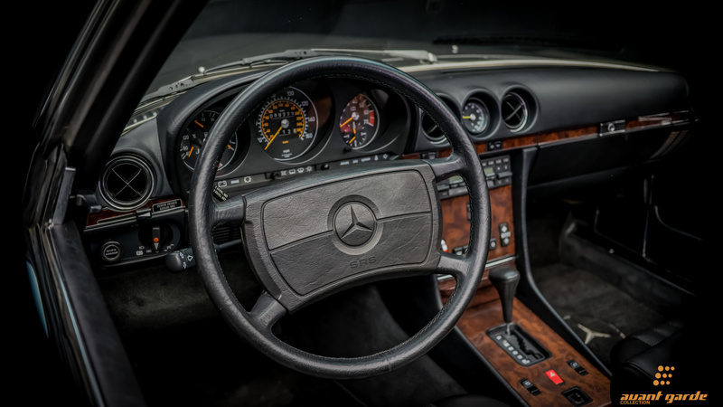 1986_Mercedes_560SL_A-GC.com-23