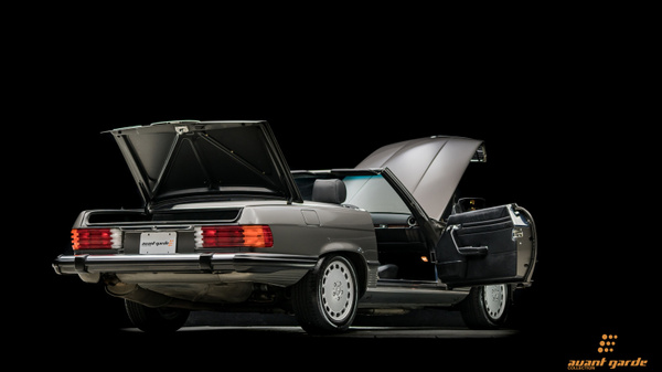 1986_Mercedes_560SL_A-GC.com-26 by Floschwalm