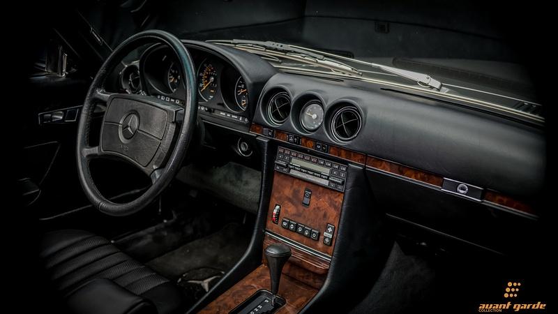 1986_Mercedes_560SL_A-GC.com-27