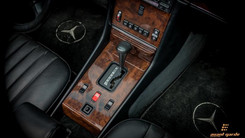 1986_Mercedes_560SL_A-GC.com-28