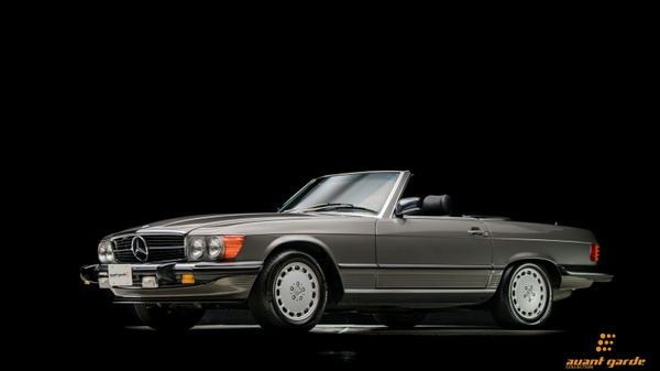 1986_Mercedes_560SL_A-GC.com-29 by Floschwalm