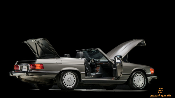 1986_Mercedes_560SL_A-GC.com-30 by Floschwalm