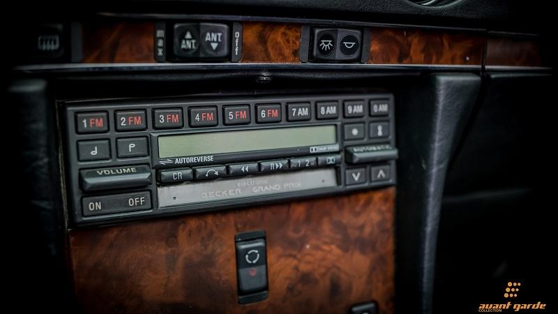 1986_Mercedes_560SL_A-GC.com-32