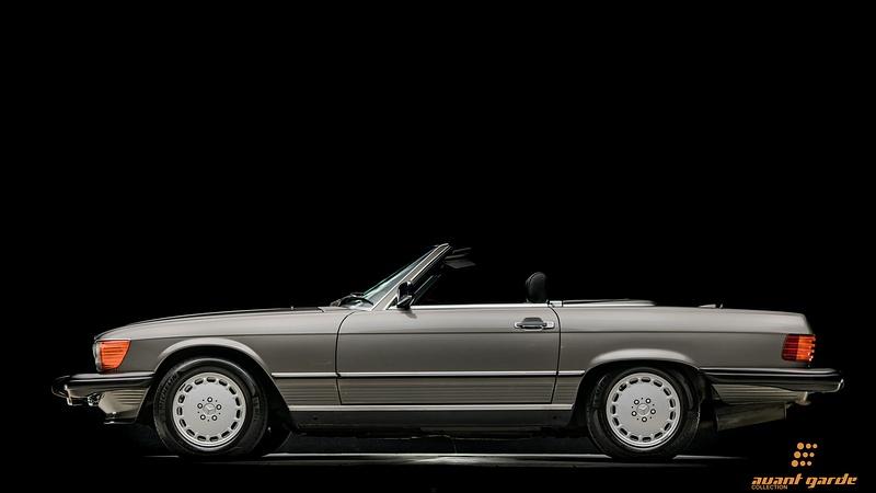 1986_Mercedes_560SL_A-GC.com-33