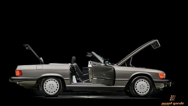 1986_Mercedes_560SL_A-GC.com-34 by Floschwalm